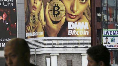 Must-Read Tipps für neue Bitcoin Trader