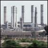 Aufruf zu Anschlägen auf saudiarabische Ölindustrie