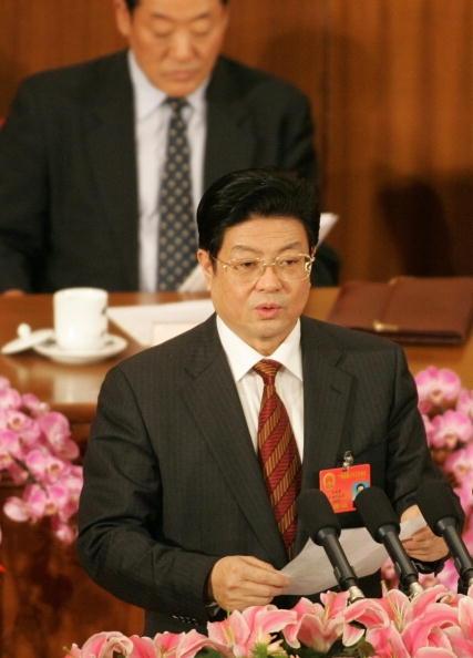 China droht Taiwan wieder einmal mit Krieg