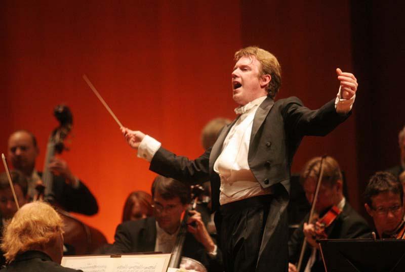 Musik verbindet – Deutsche Hilfe für Katrina-Opfer
