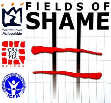 Fields of Shame – Felder der Schande