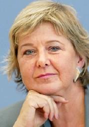 Ehemalige Stasi-Spitzel im Bundestag?