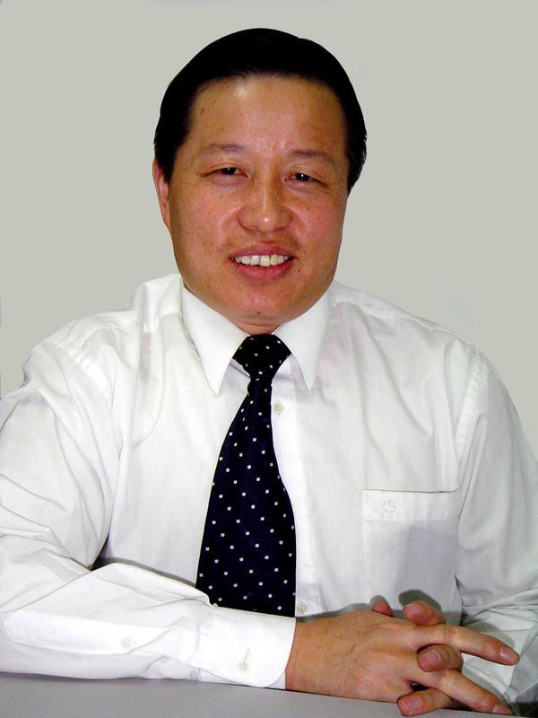 Hilferuf eines Bürgerrechtsanwalts aus China