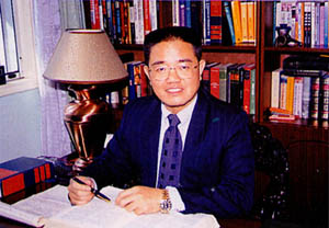 Die chinesische KP hat Rechtsanwalt Liu Ruping unverzüglich freizulassen