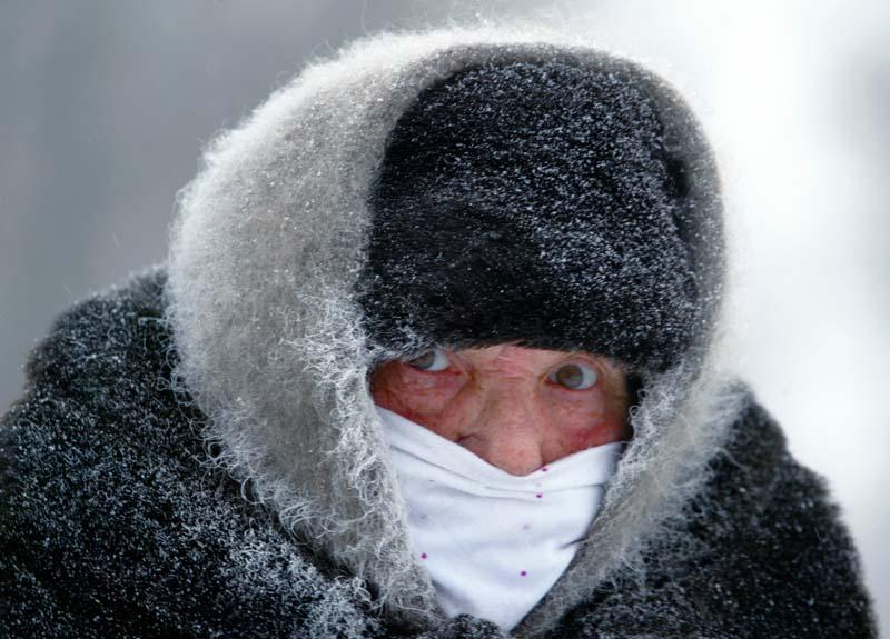 temperatur moskau