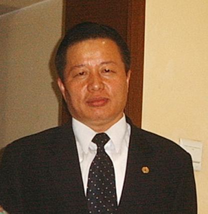Für ein bessere Zukunft unserer chinesischen Nation