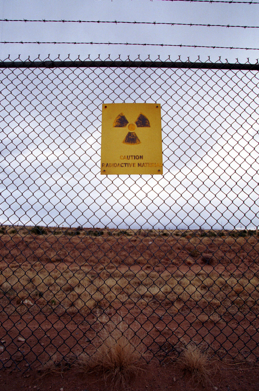 SERIE: 15 Irrtümer über Atomkraft – Teil 3
