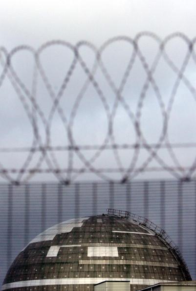 SERIE: 15 Irrtümer über Atomkraft – Teil 9