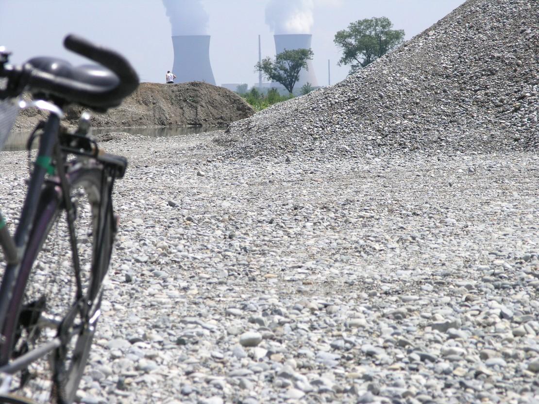 SERIE: 15 Irrtümer über Atomkraft – Teil 11