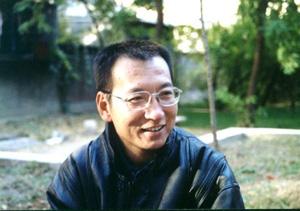 China: Ausraubung des Volkes durch die Nomenklatura