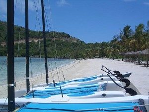 READY FOR A PERSONAL CRUISE? Cruises are made to order, with fine cuisine and some with overnight stays. (Sheila O