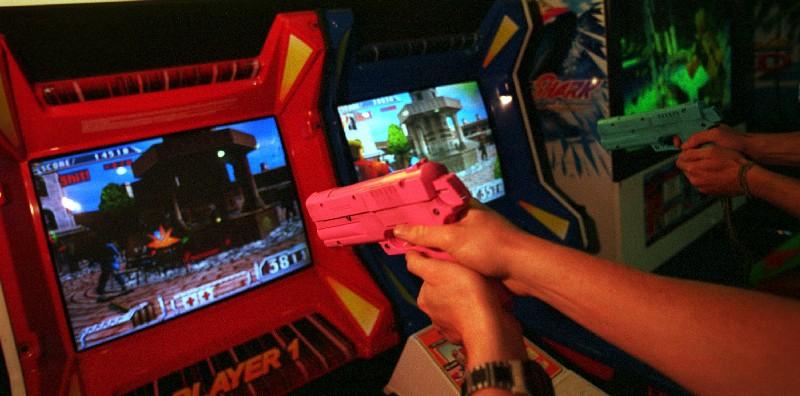 Ernstes Gesundheitsrisiko Computerspielsucht: Ulmer Forscher entwickeln weltweit ersten Test