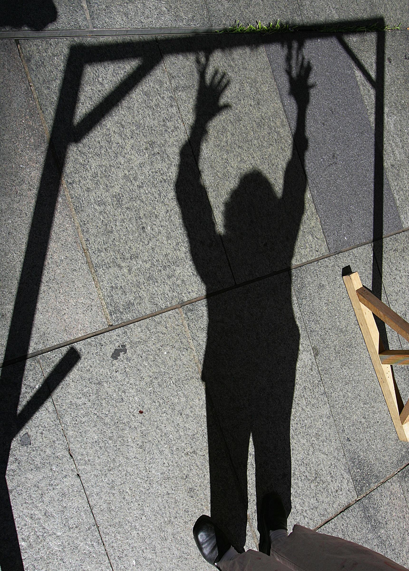 Hinrichtung von heute auf morgen – Ägypten verhängt immer mehr Todesstrafen nach der Scharia