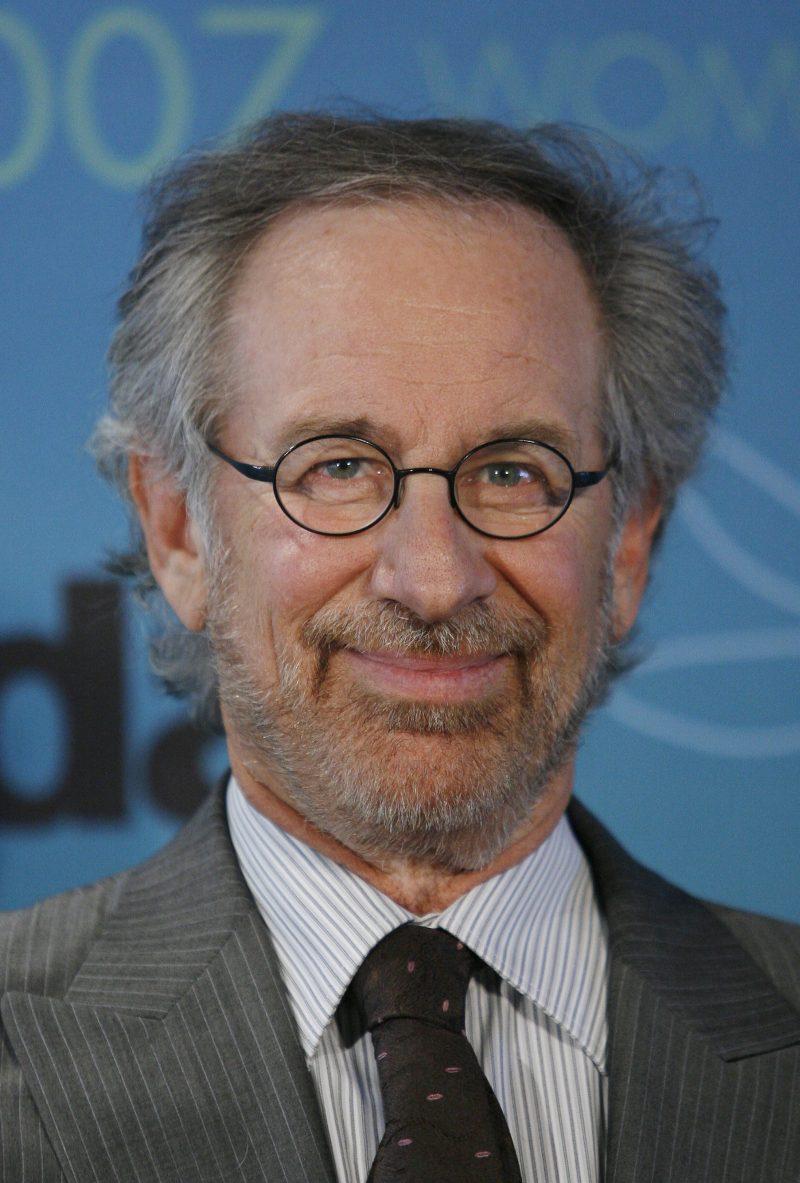 Spielberg erwägt Rückzug von Olympiaberatung