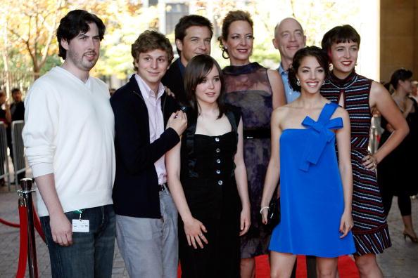 Filmfestival in Toronto