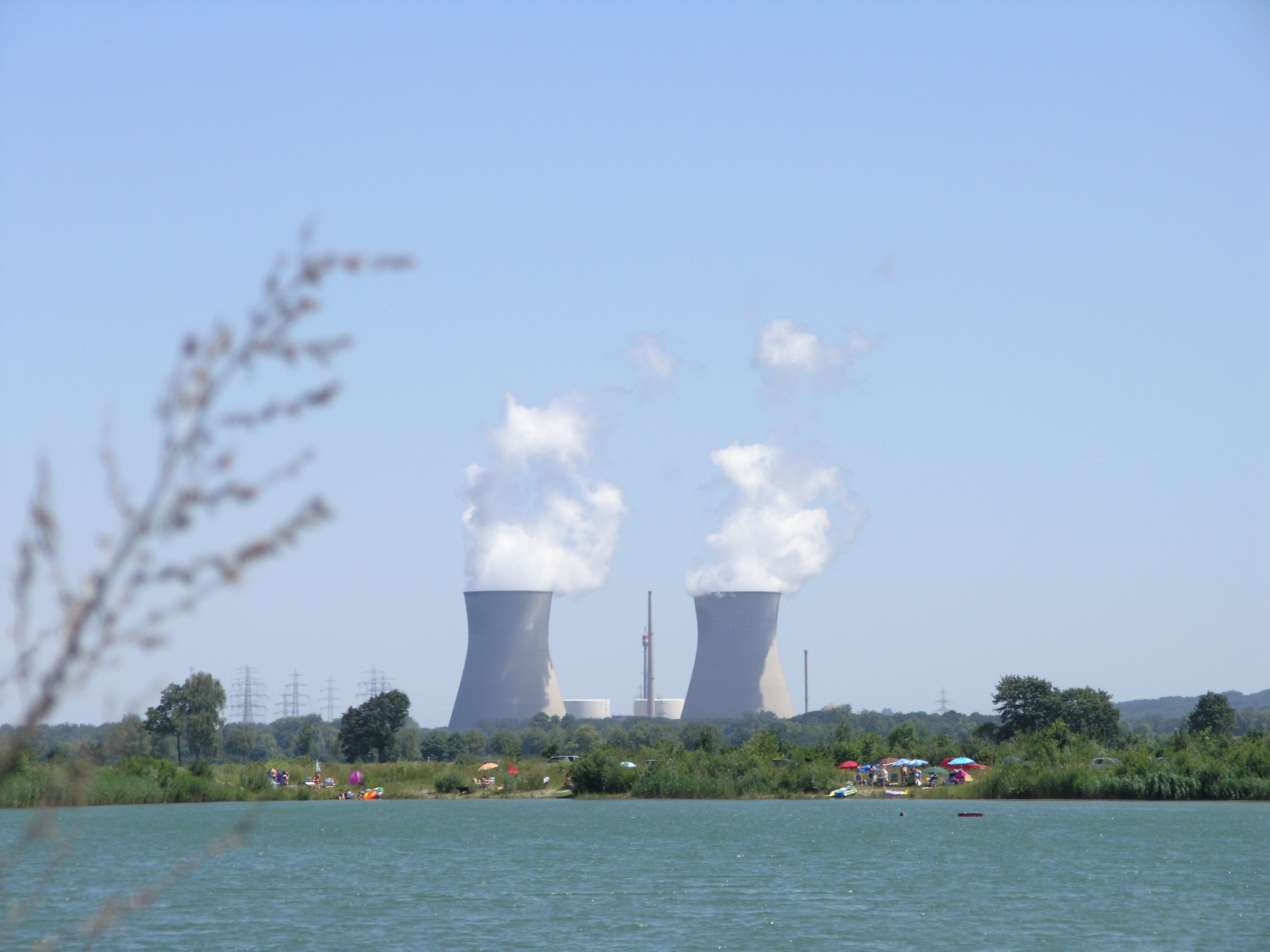 McKinsey-Studie zur Reduzierung der Treibhausgase zwiespältig