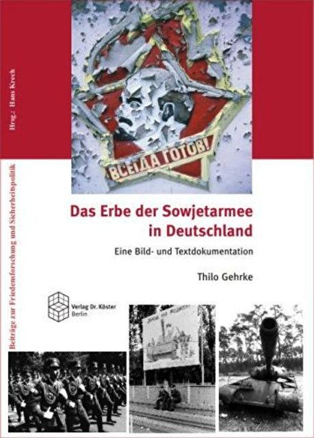 (Verlag Dr. Köster)