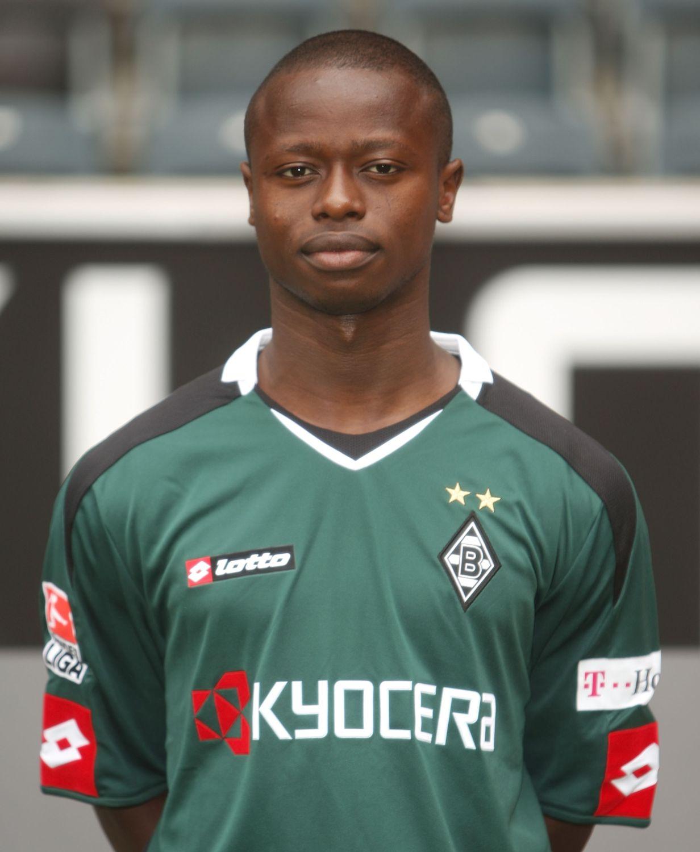 Neues von Borussia Mönchengladbach