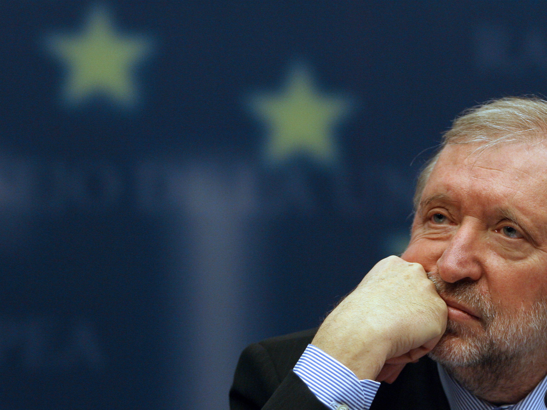Slowenien übernimmt die europäische Führung