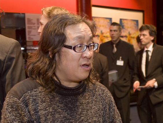 Bekannter chinesischer Schriftsteller: Shen Yun zeigt, dass die chinesische Kultur sehr tolerant war