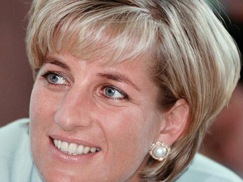 Prinzessin Diana: Ungeklärte Fragen nähren die Gerüchte