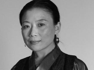 Die berühmteste tibetische Autorin von der Polizei stundenlang verhört
