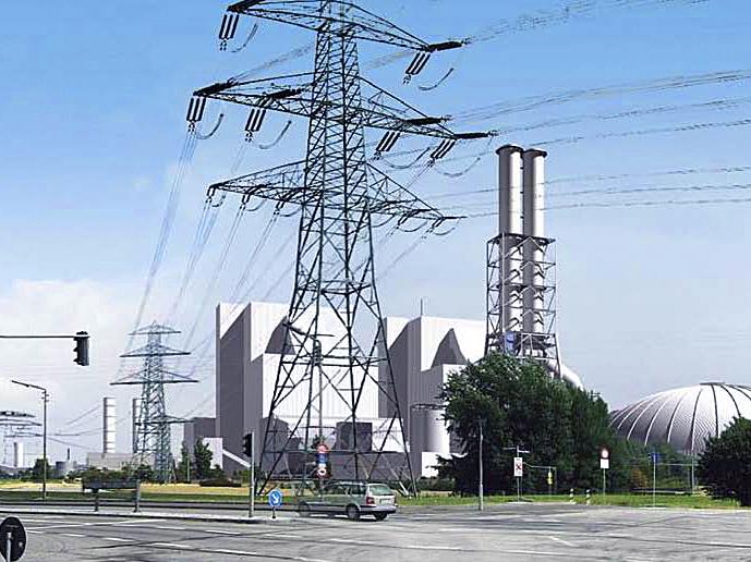 "Das ""Viel-Kohle""-Kraftwerk"