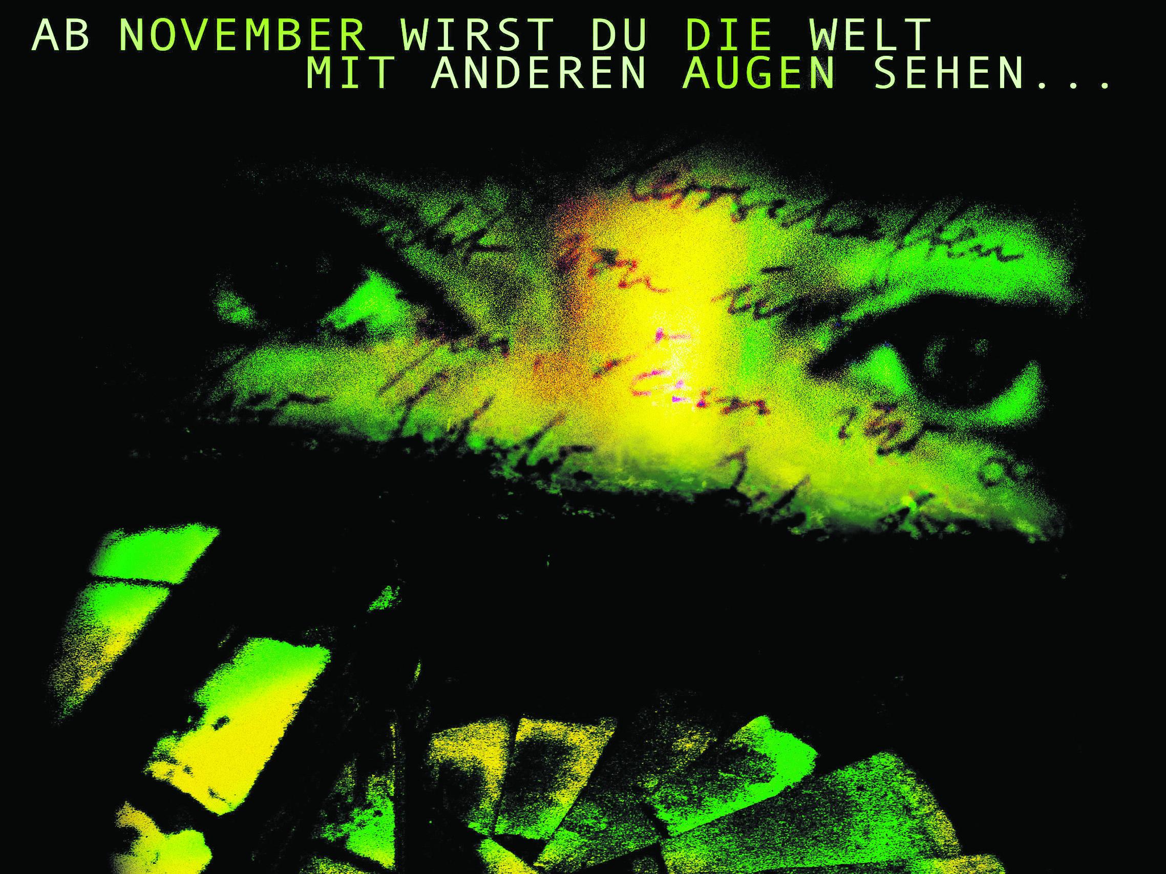 """Mystery-Doku """"Die Eylandt-Recherche"""""""