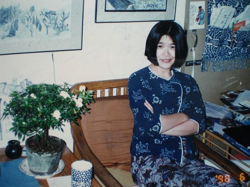 Verurteilung in Peking wegen Glaubens an Falun Gong