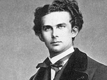 Kunsthistoriker Wichmann über den unnatürlichen Tod Ludwig II. (Teil 3)