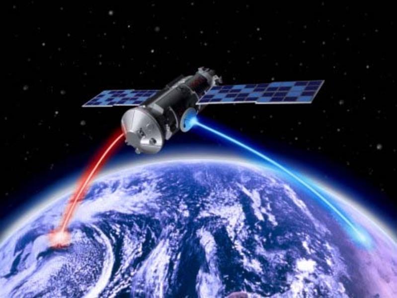 Eutelsat-Fall: EU-Parlament setzt sich für NTDTV ein
