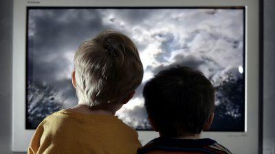 ARD erweitert Bildungsprogramme für Kinder und Jugendliche
