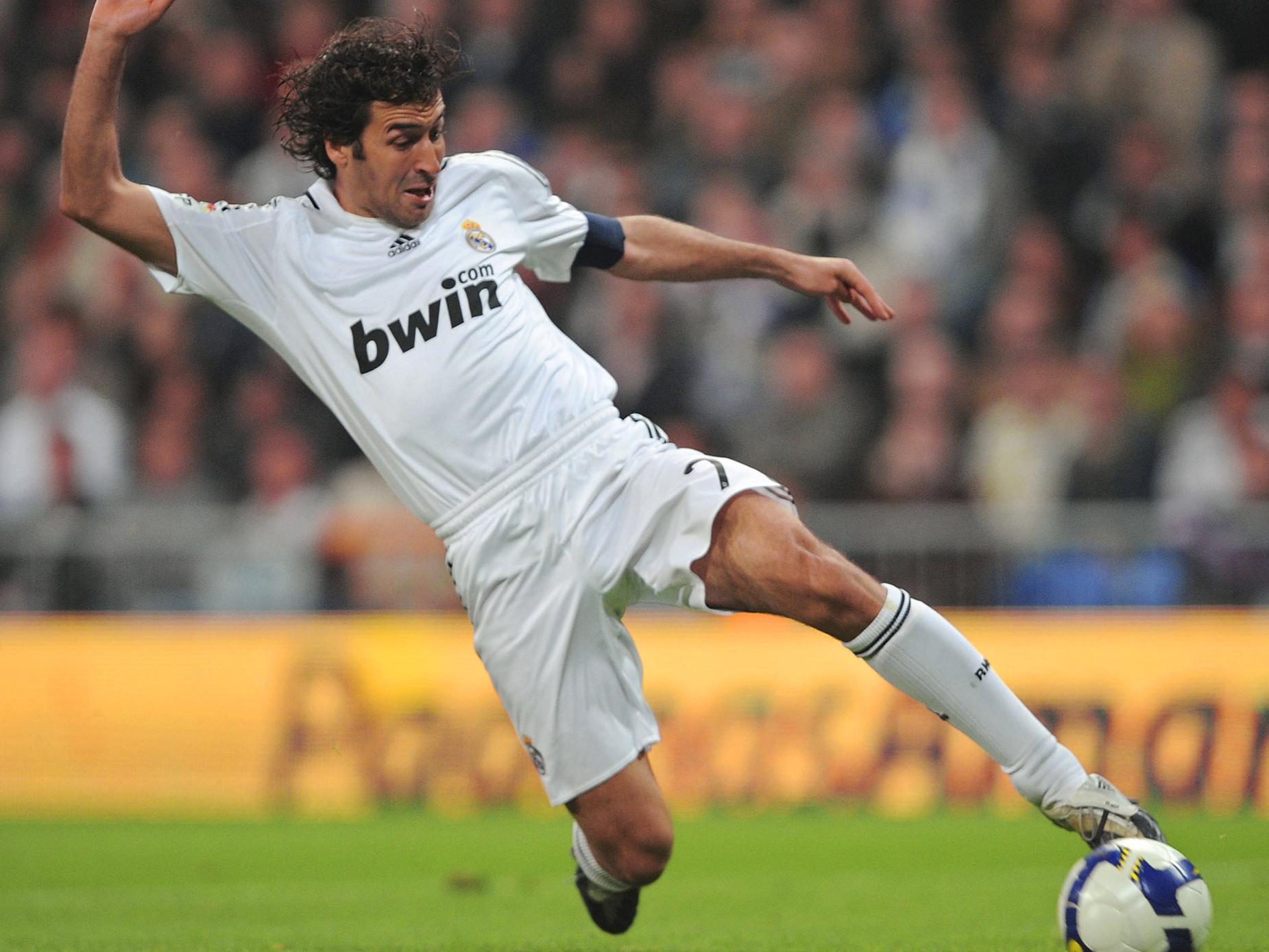 Ramos' Traineramt bei Real Madrid gilt keineswegs als sicher