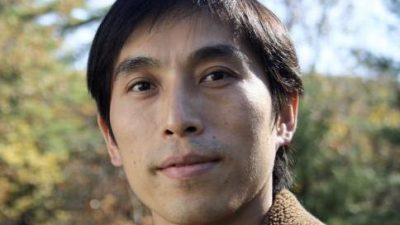 Yungchia Chen und sein erfülltes Leben als Tänzer