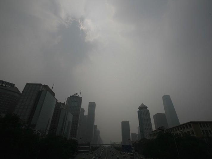 Chinas oberstes Volksgericht: Ausländische Investoren ziehen ihr Kapital zurück