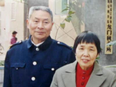 Rechtsanwälte wegen Verteidigung von Falun Gong zusammengeschlagen