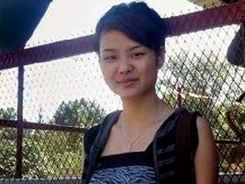 Fall von Vergewaltigung enthüllt Dilemma des chinesischen Regimes