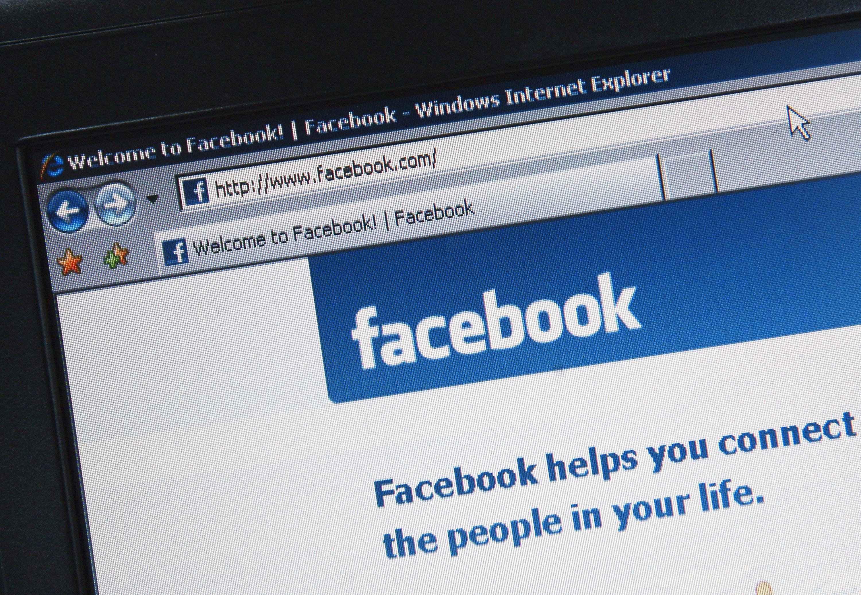 Dritte Hacker-Attacke auf Internet-Plattform in zwei Wochen