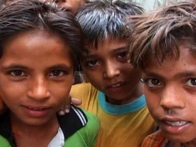 Child Labor In India Still Rampant Despite Ban