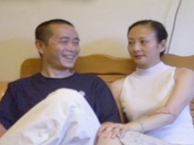 China: Rights Activist Huang Qi to Plead Not Guilty
