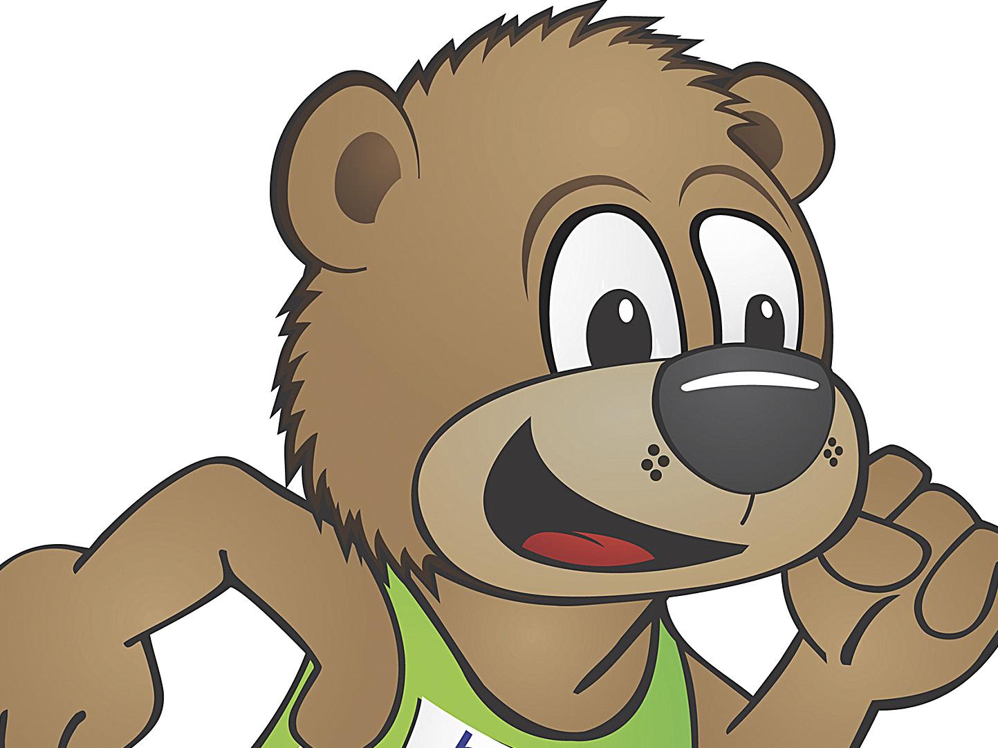 Neues von der 12. IAAF Leichtathletik-WM