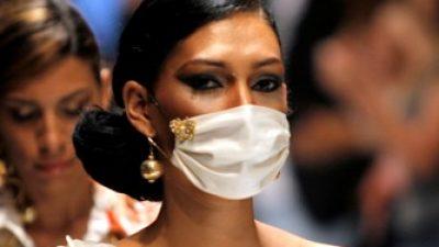 Schweinegrippe – eine Chance zur Entwicklung der Persönlichkeit