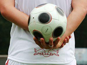 Steht der Fußball noch im Mittelpunkt? (Boris Streubel/Bongarts/Getty Images)