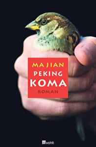 Cover: Rowohlt Verlag