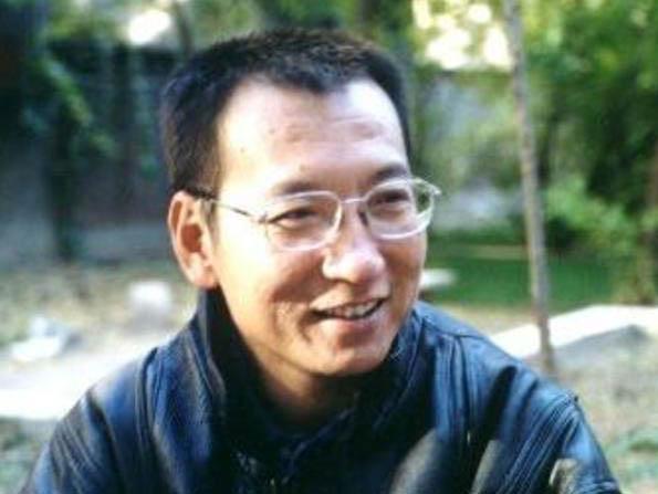 PEN fordert erneut die sofortige Freilassung von Liu Xiaobo