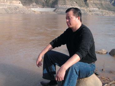 Gao Zhishengs Aufenthaltsort immer noch unbekannt
