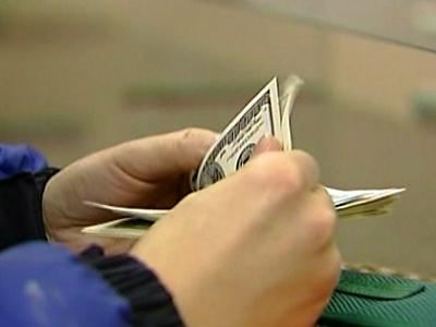Market Report – Asian Shares Gain as Dollar Peaks