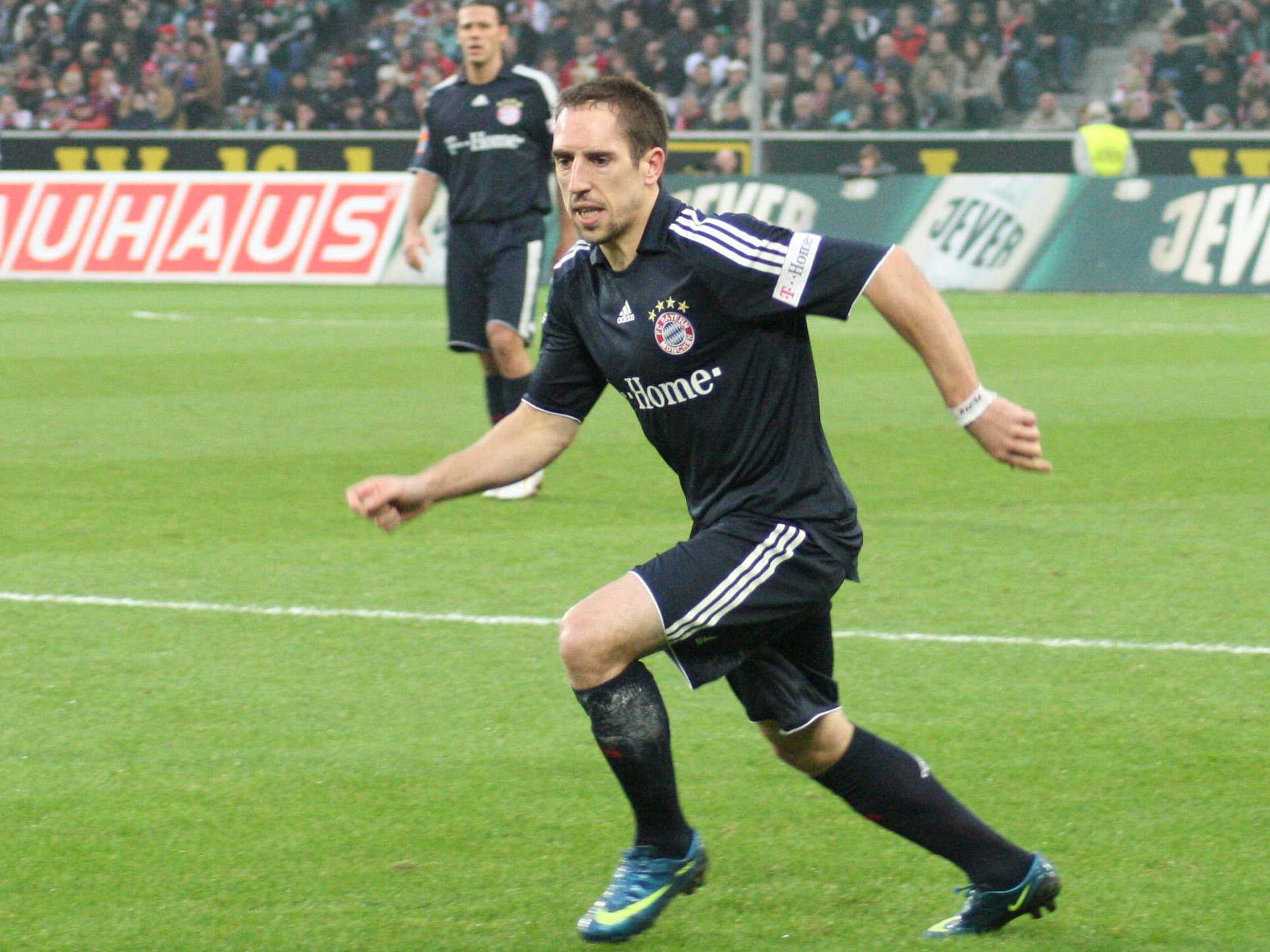 Der FC Bayern hilft dem FC Carl Zeiss Jena