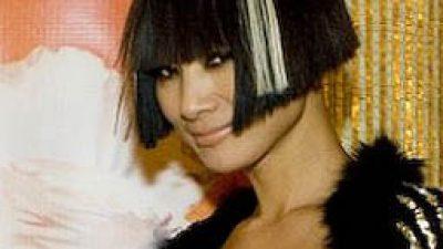 Hollywood-Schauspielerin ist begeistert von Shen Yun