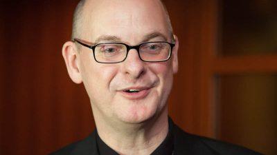 IGFM-Lessenthin: Shen Yun-Show eine große Bereicherung für Frankfurt